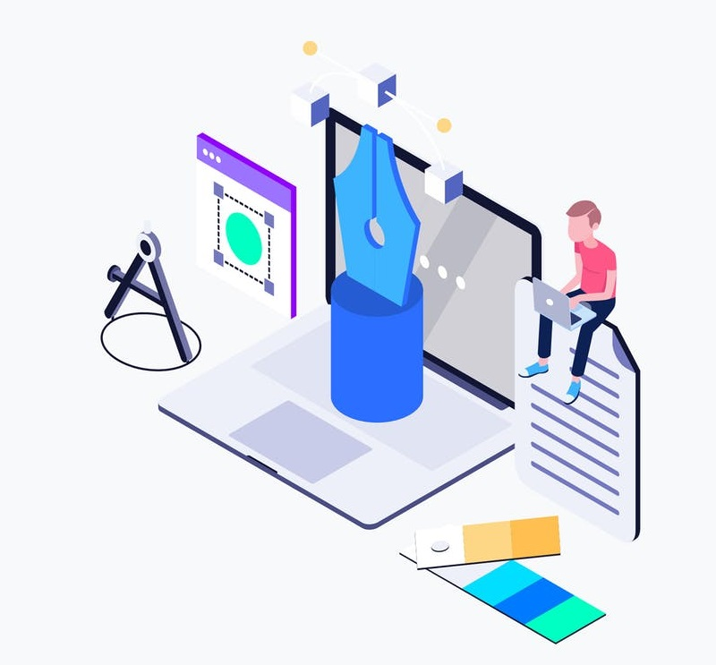 Graphic Design Company In Mumbai Graphic Designer In Mumbai Graphic Design Agency In Mumbai